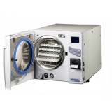 Autoclaves-Sterilizers