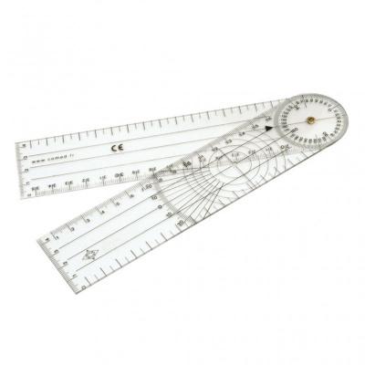 Goniómetros