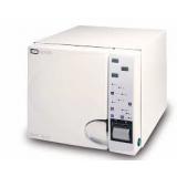 Autoclaven-Sterilisatoren